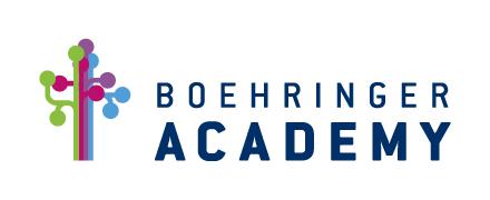 BI Academy logo